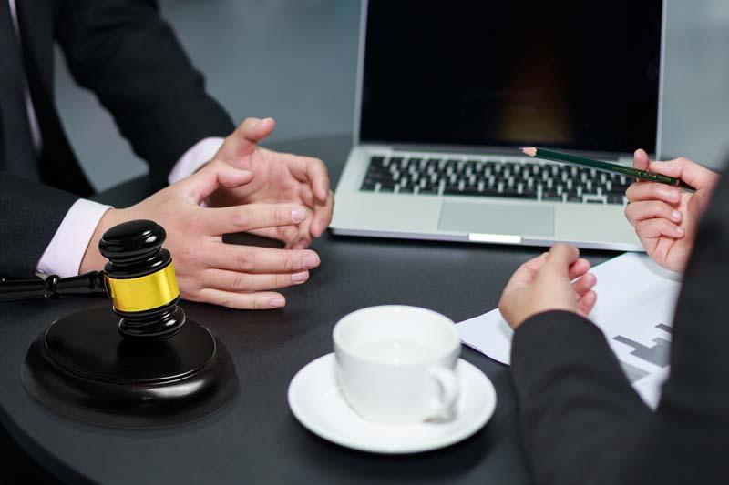 律师拓展案源的35个方法