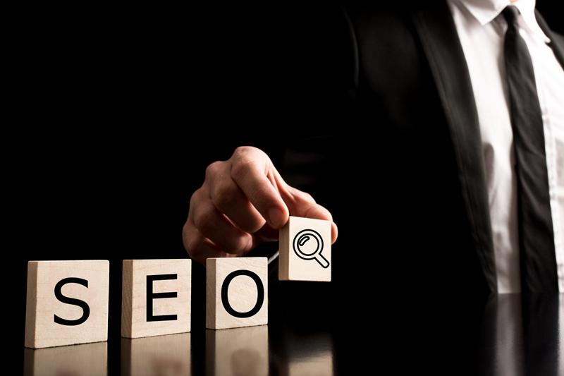 搜索引擎优化是每天更新文章吗?