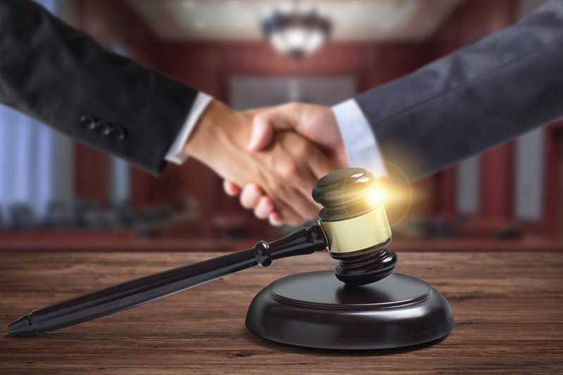 律师网络推广怎么做